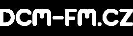 dcm-fm.cz